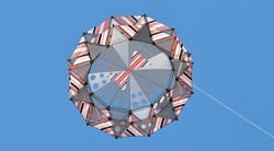 René_Maier_-_Ring_Kite_large