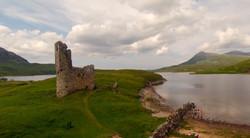 Scotland_2013_010