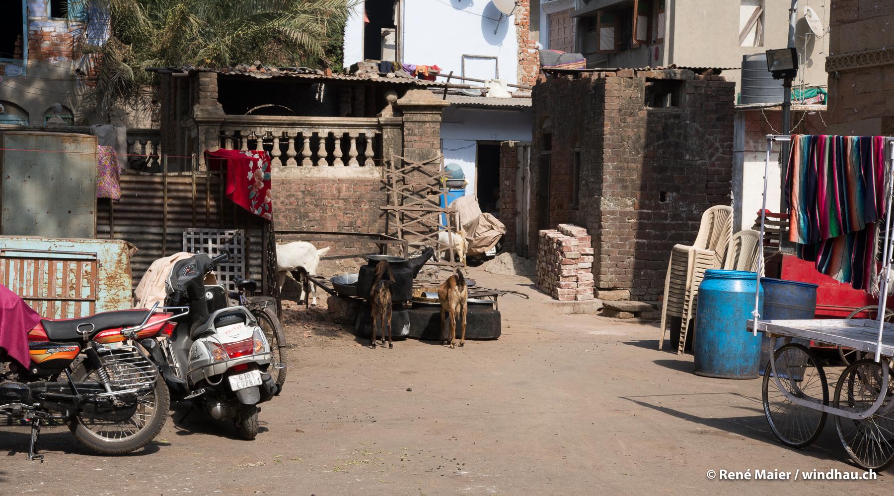 Indien_2016_025
