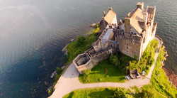 Scotland_2013_002