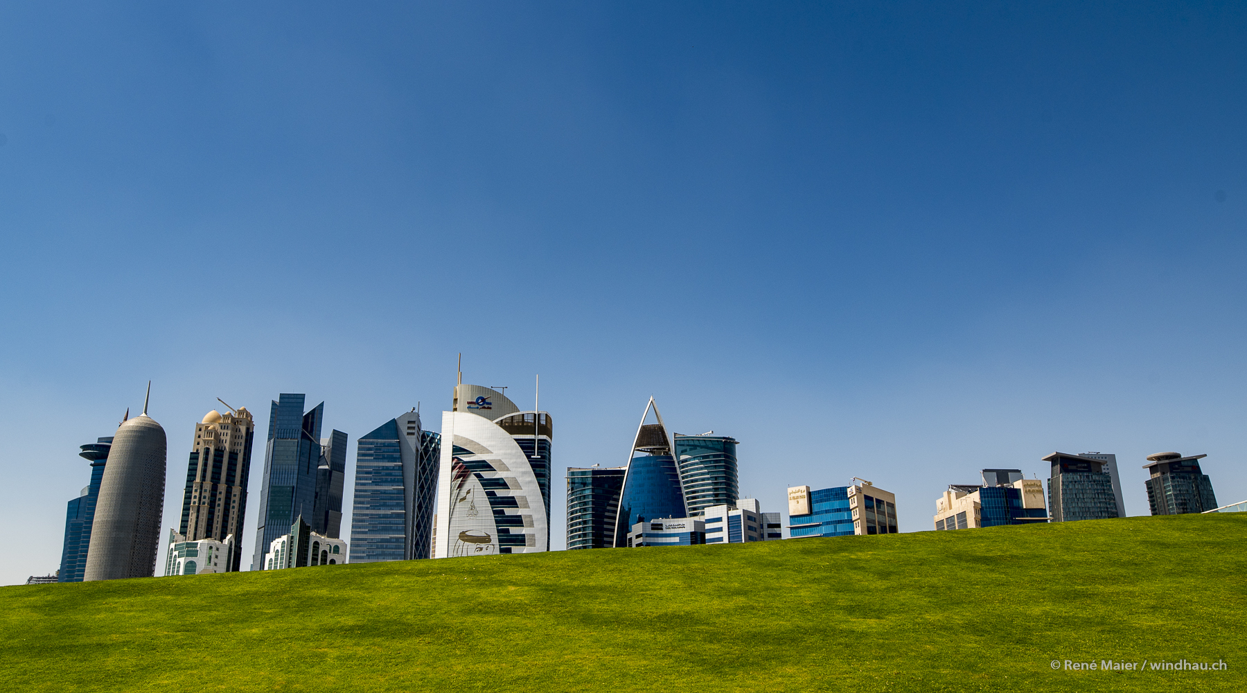 Doha_2018_006