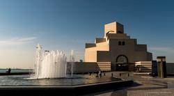 Doha_2018_009