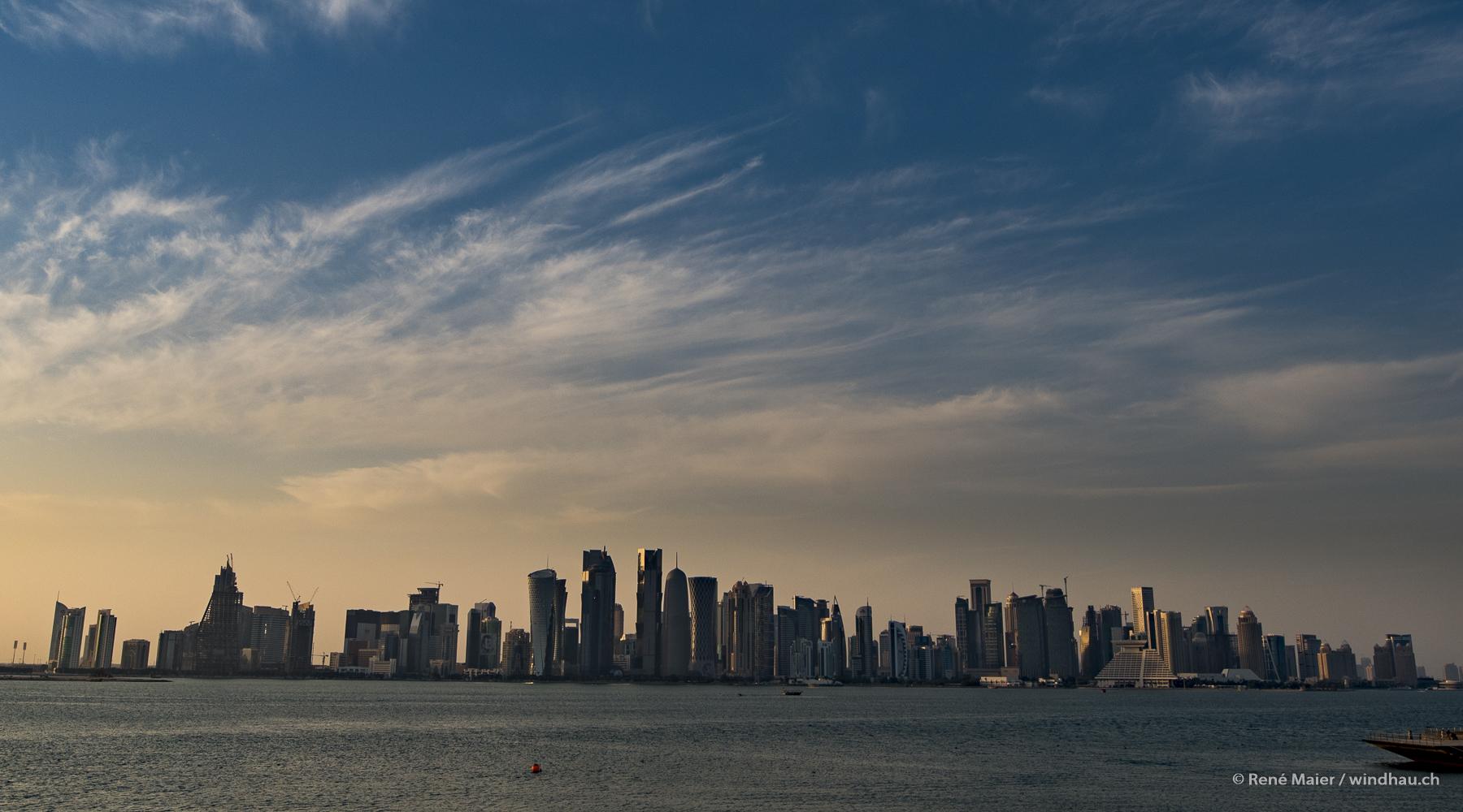 Doha_2018_011