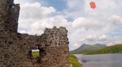 Scotland_2013_008
