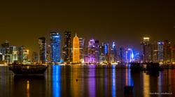 Doha_2018_046