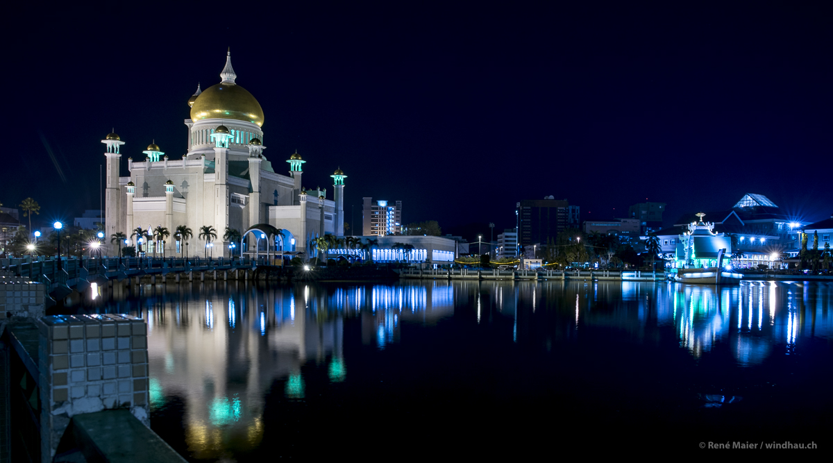Brunei 2019 - 028