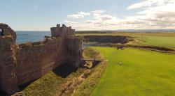 Scotland_2013_022