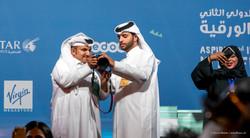 Doha_2018_091