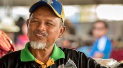 Brunei 2019 - 053
