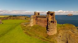 Scotland_2013_018