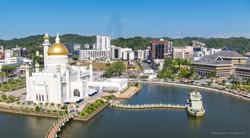 Brunei KAP 2019 - 005