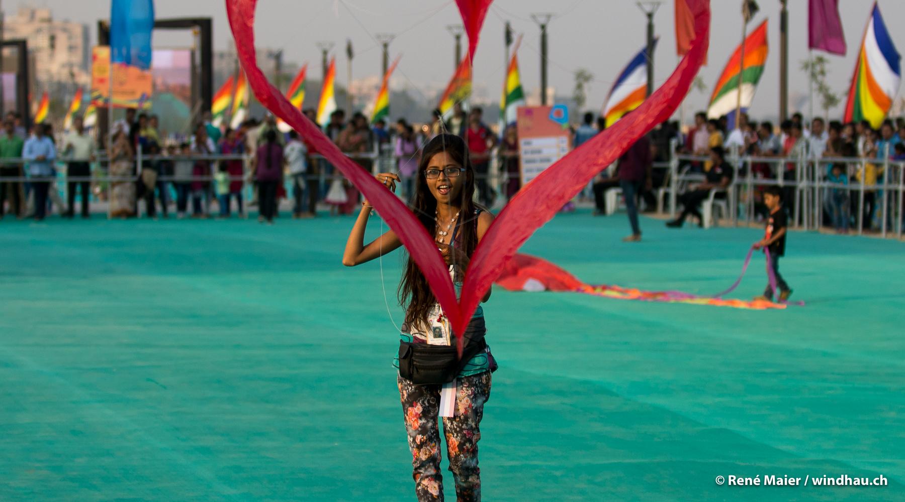 Indien_2016_126