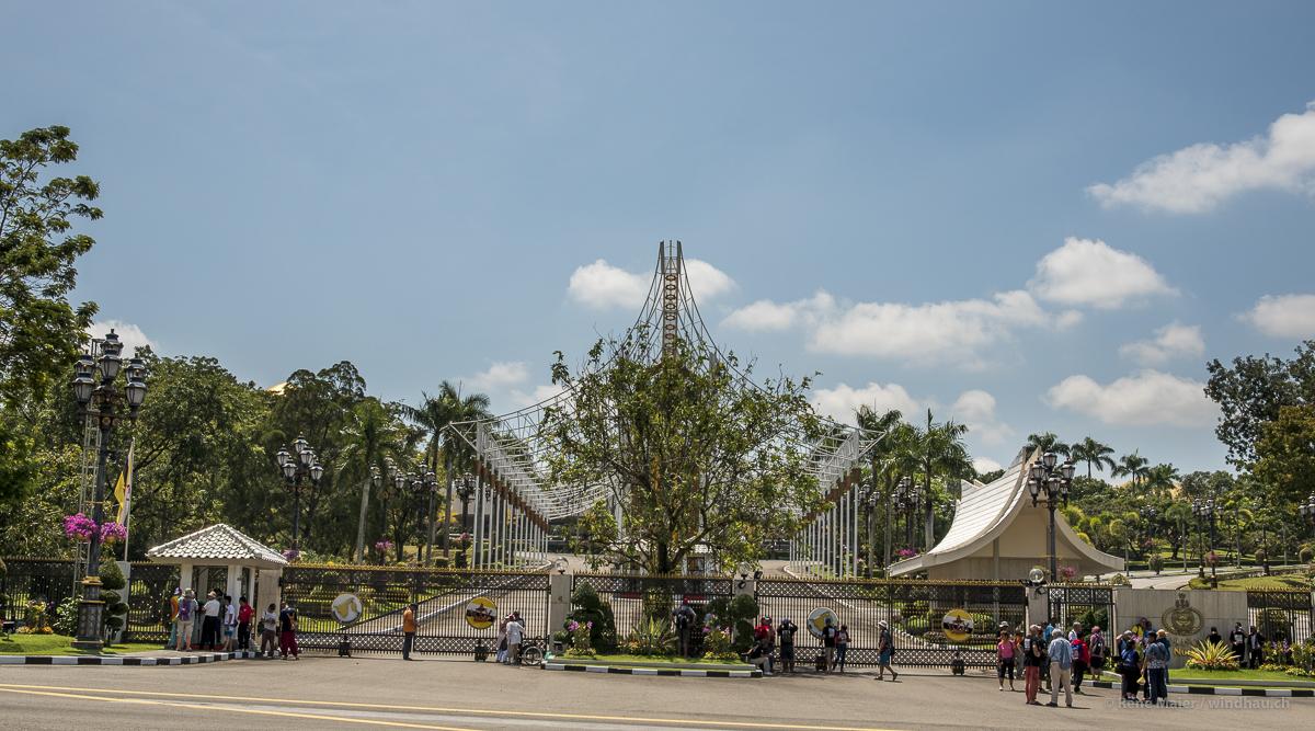 Brunei 2019 - 002