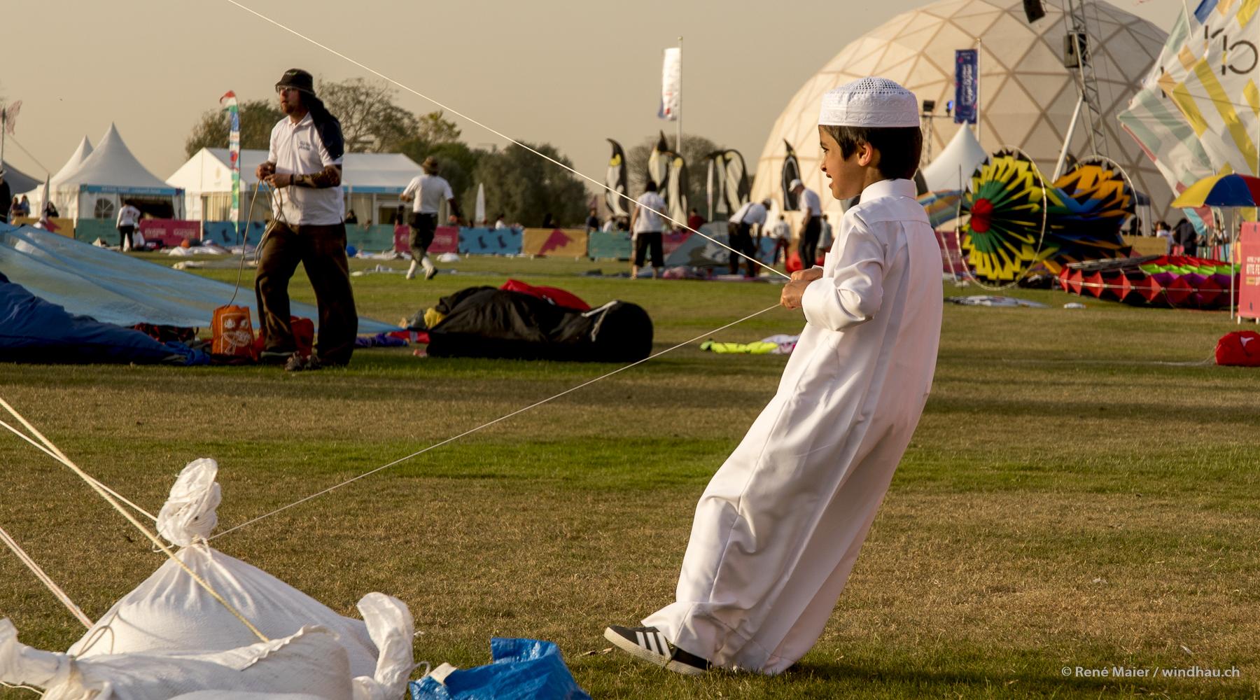 Doha_2018_037