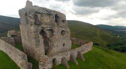 Scotland_2013_015