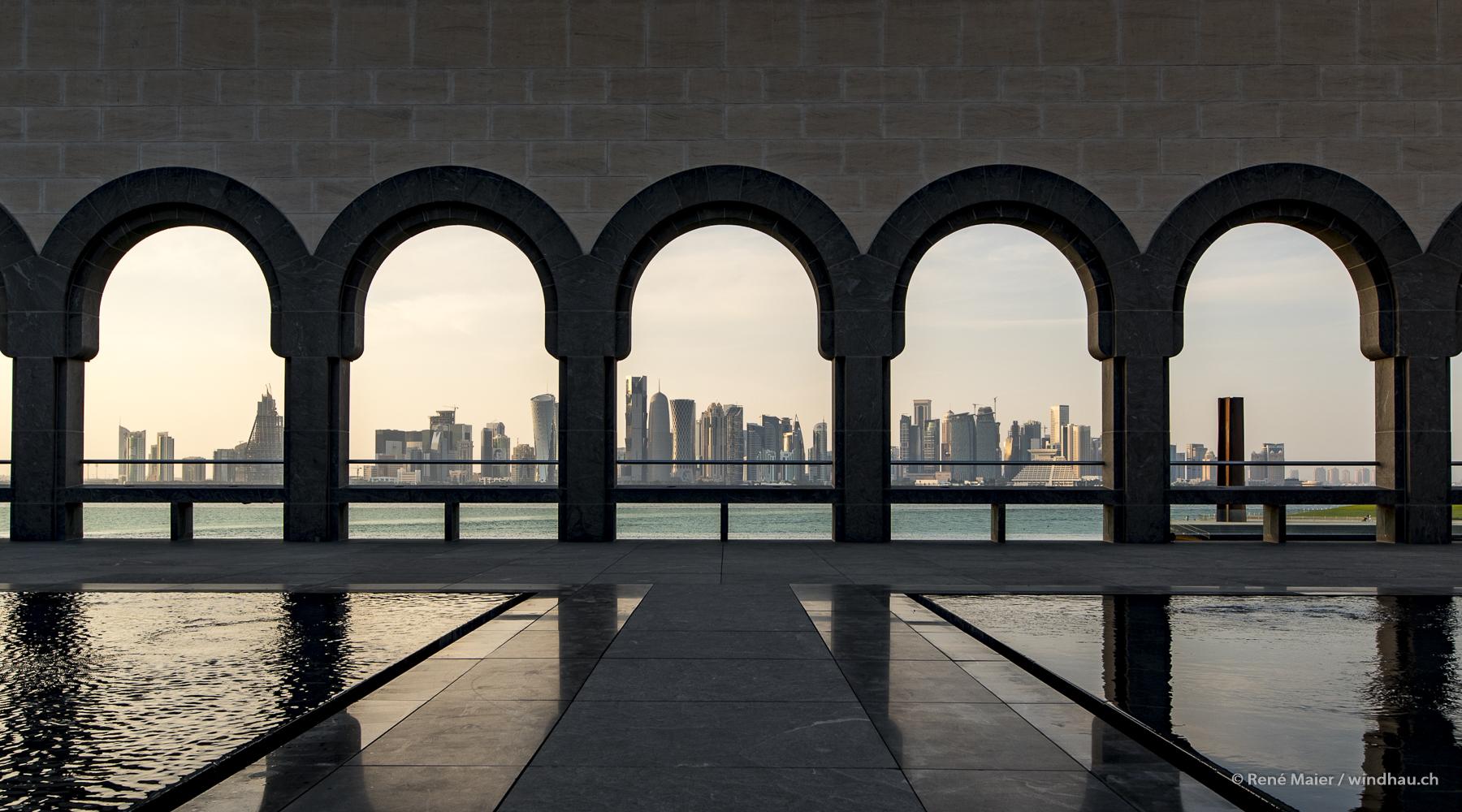 Doha_2018_010