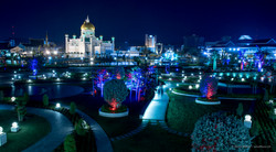 Brunei 2019 - 029