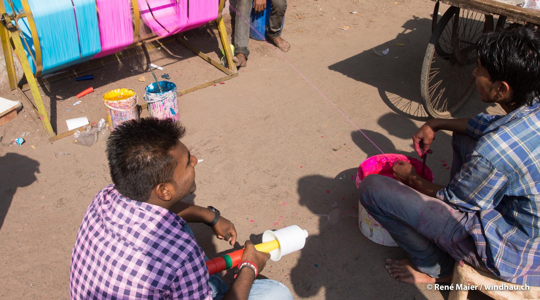 Indien_2016_138