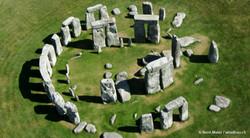 Stonehenge_2011_005