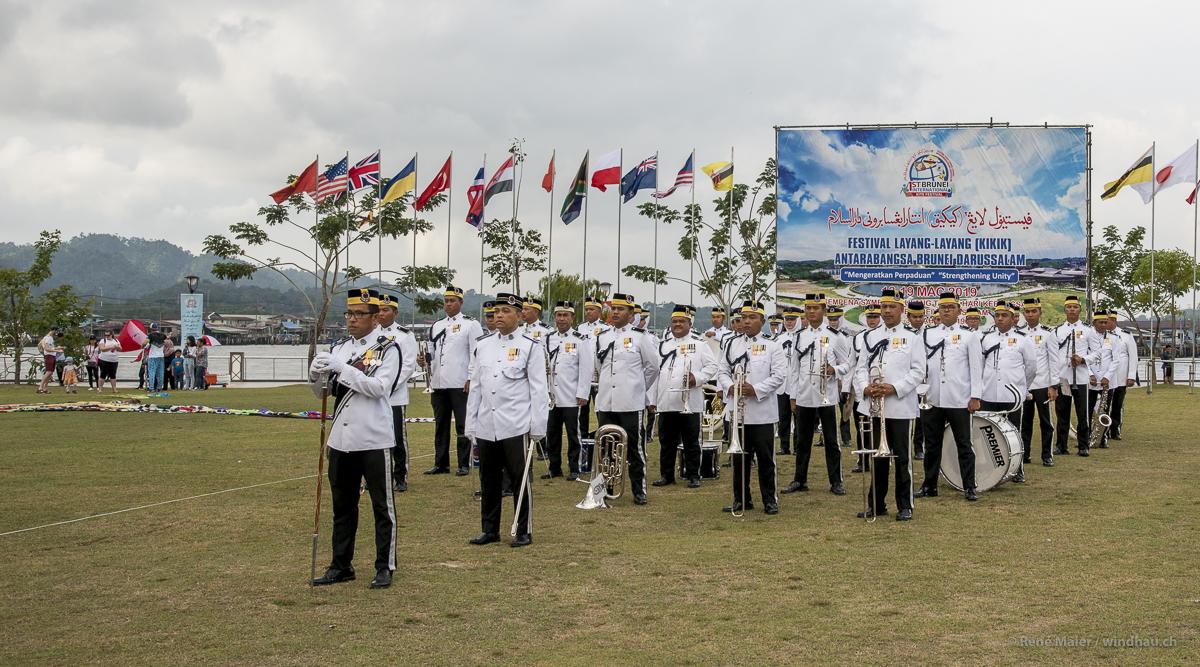 Brunei 2019 - 034