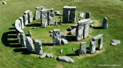Stonehenge_2011_003