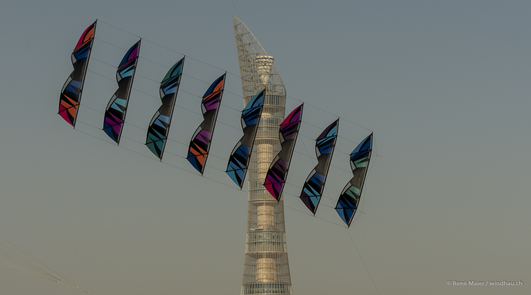 Doha_2018_017