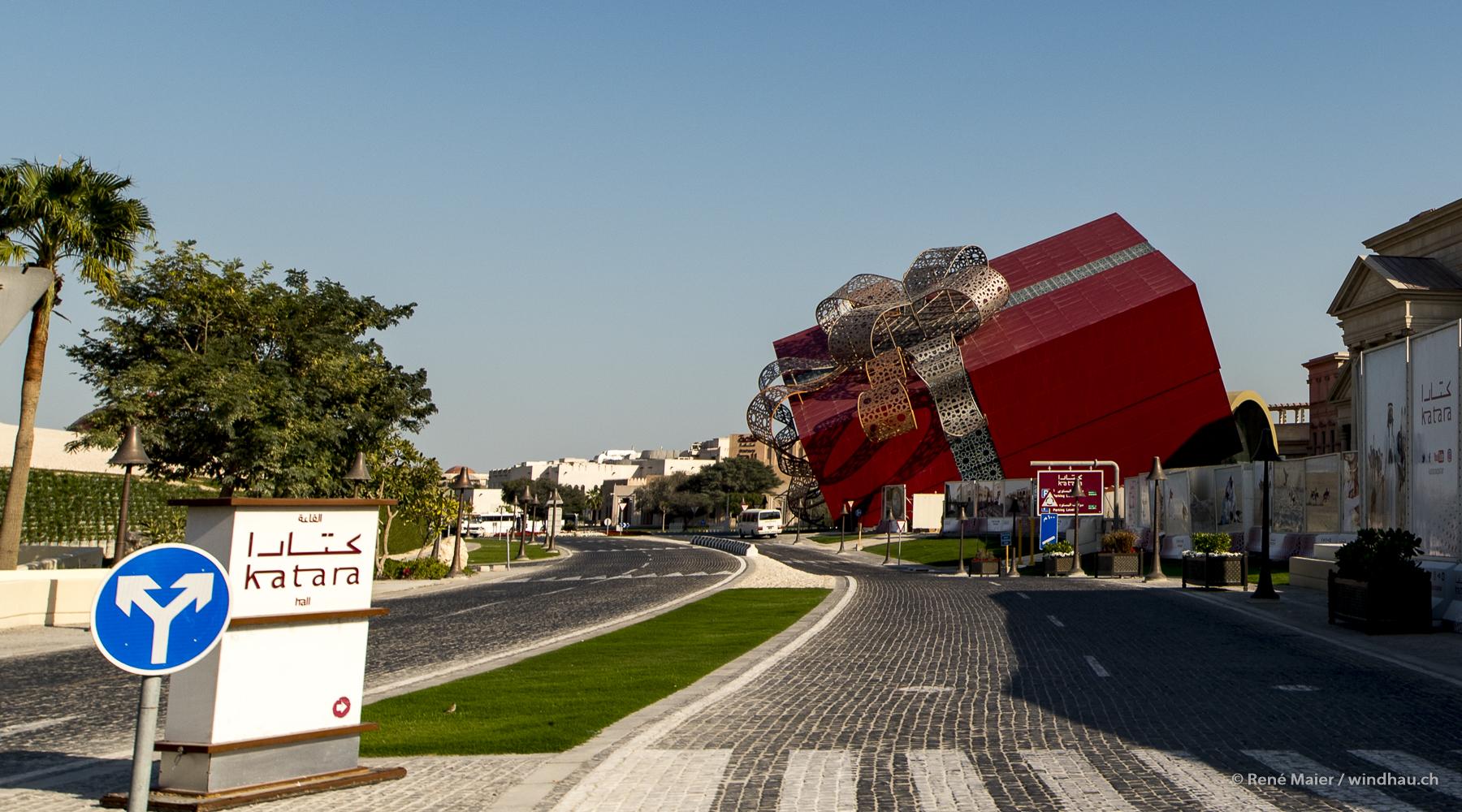 Doha_2018_005