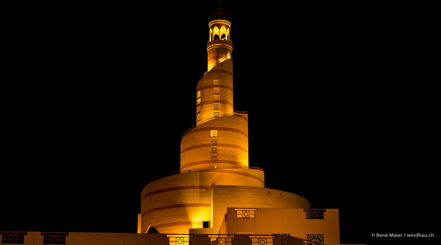 Doha_2018_047