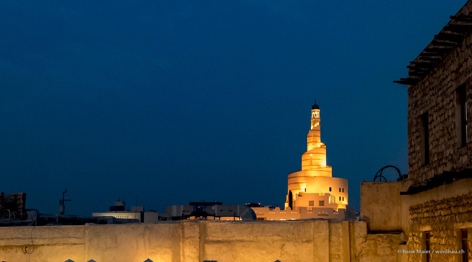Doha_2018_014