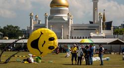 Brunei 2019 - 006