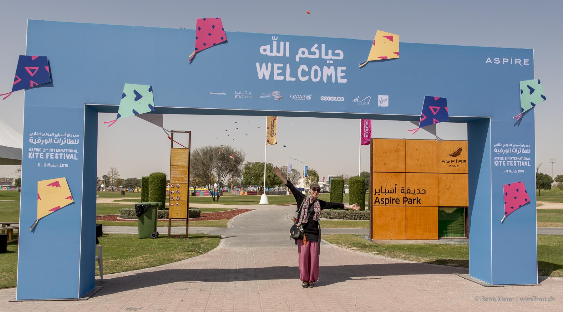 Doha_2018_077