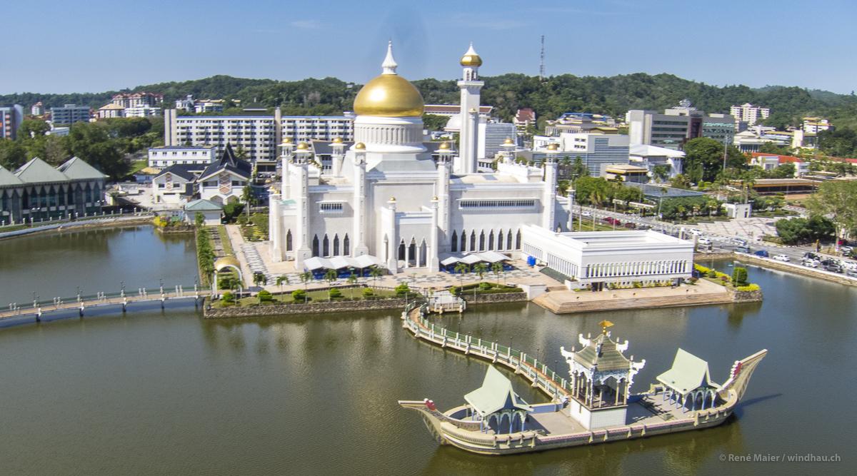 Brunei KAP 2019 - 002
