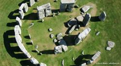 Stonehenge_2011_008