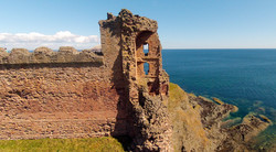 Scotland_2013_019