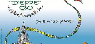 Dieppe 2018 Logo.jpg