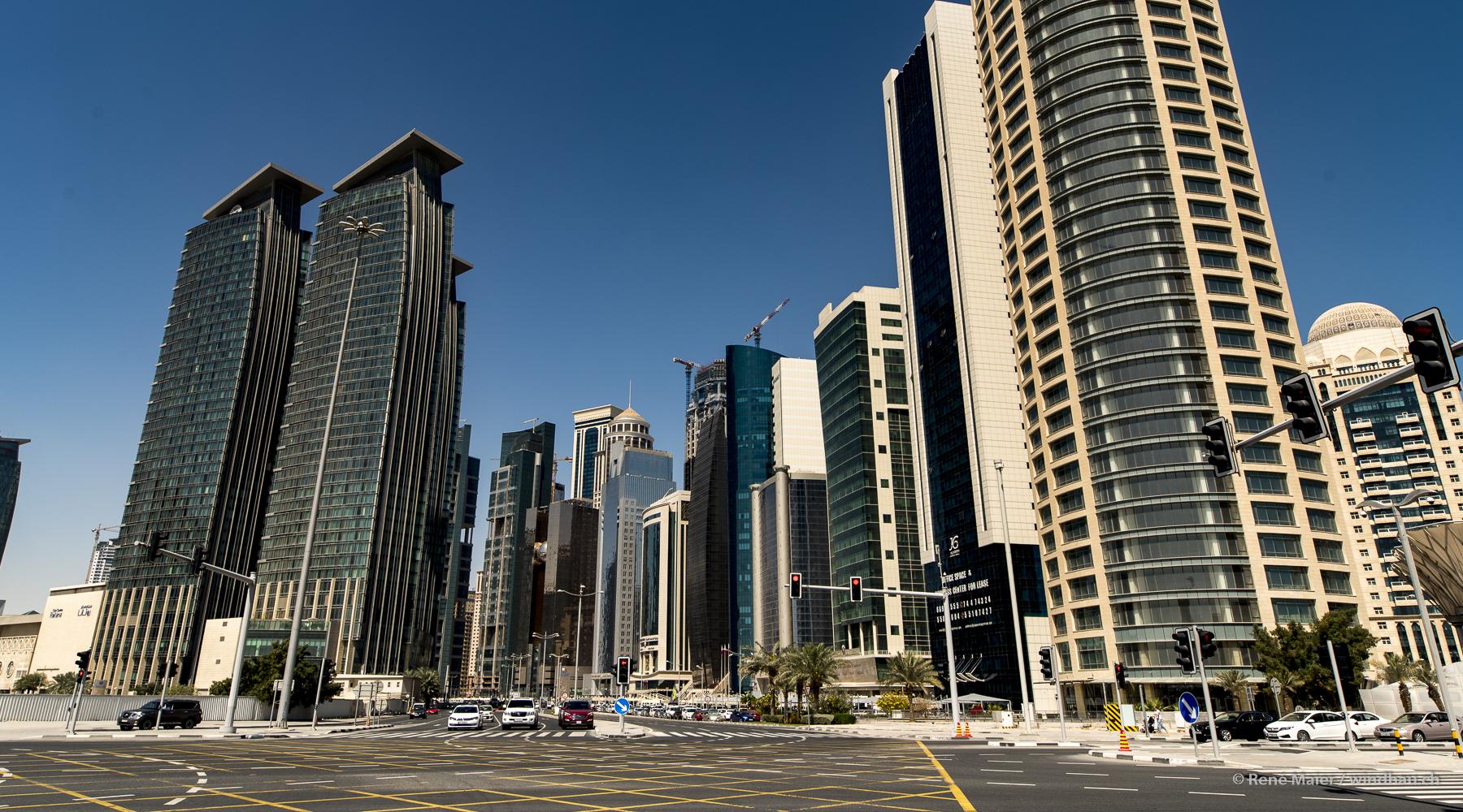 Doha_2018_004