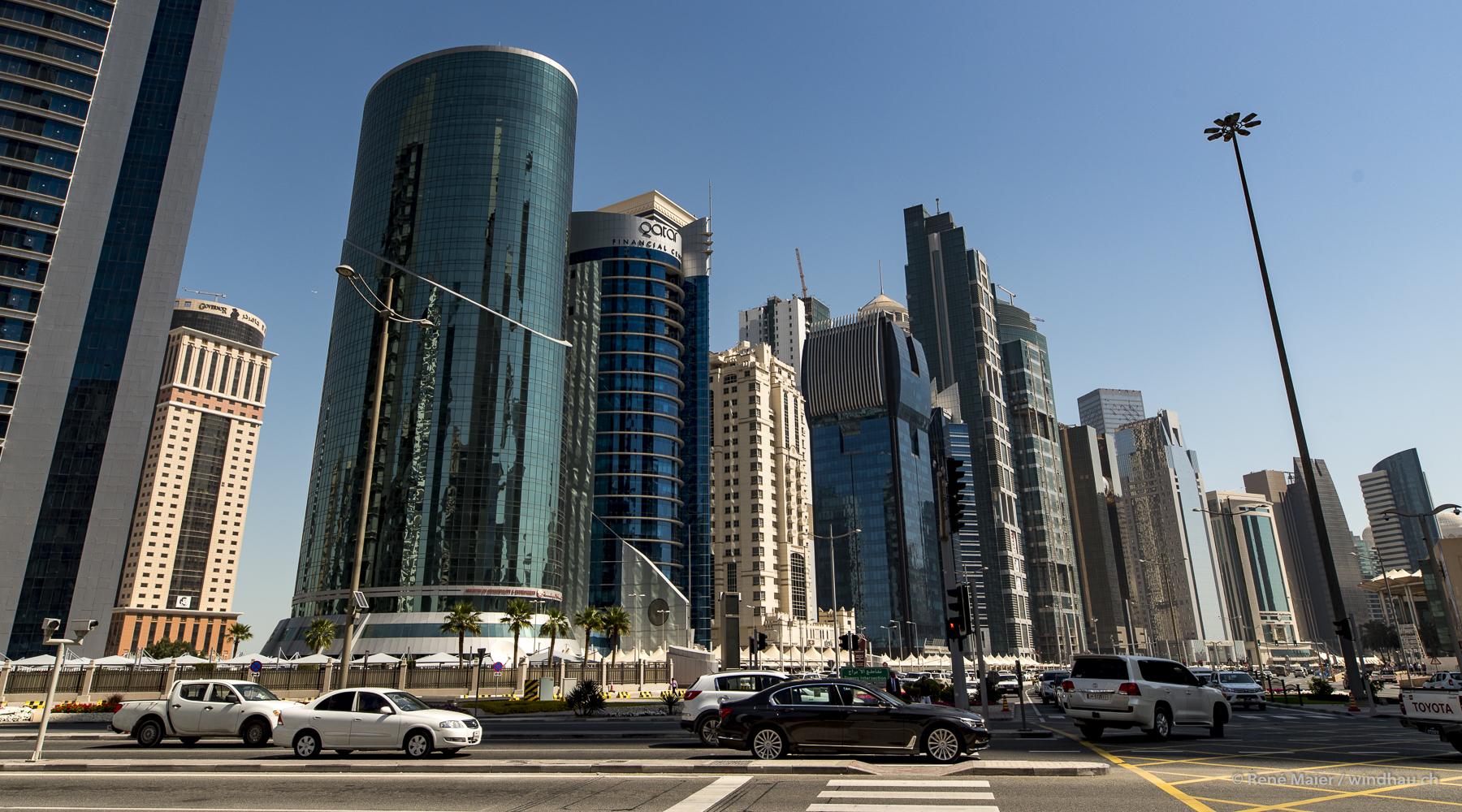 Doha_2018_001