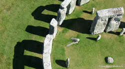 Stonehenge_2011_011