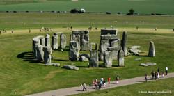 Stonehenge_2011_002