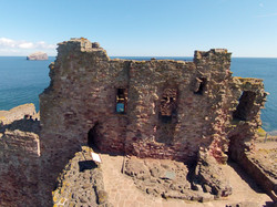 Scotland_2013_021