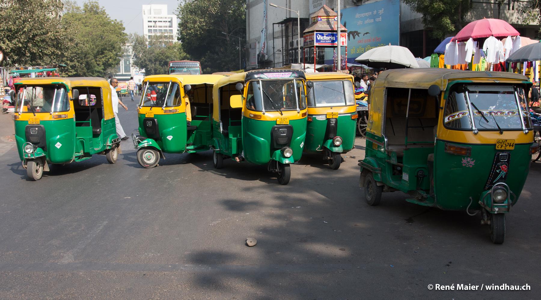 Indien_2016_011