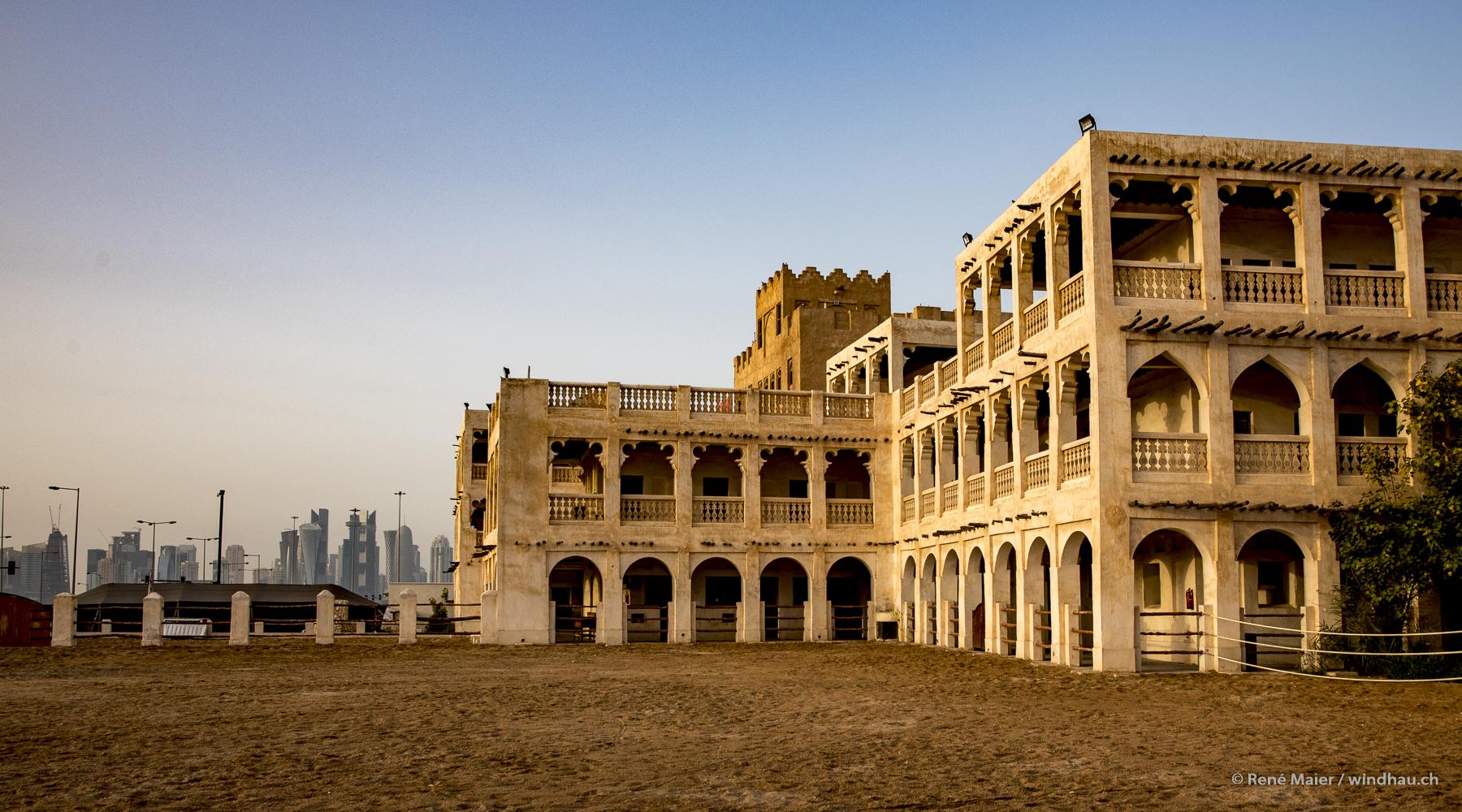 Doha_2018_100