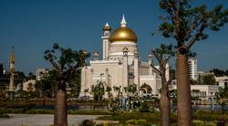 Brunei 2019 - 009