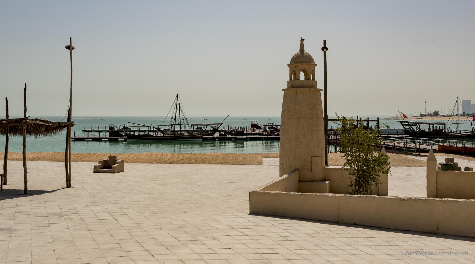 Doha_2018_071