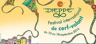 Dieppe_2016_1.png