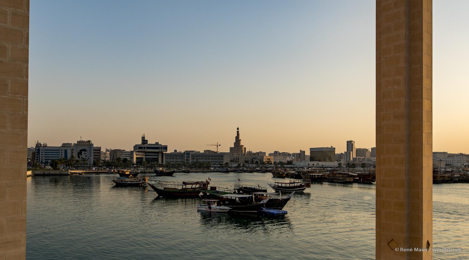 Doha_2018_012