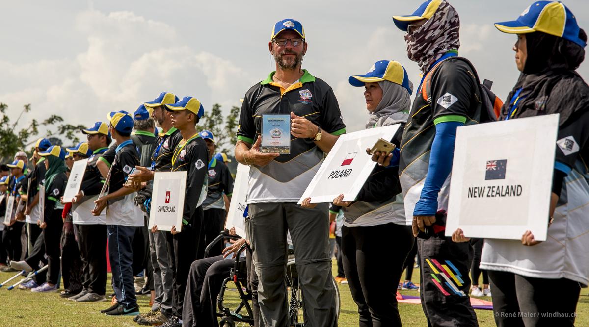 Brunei 2019 - 035