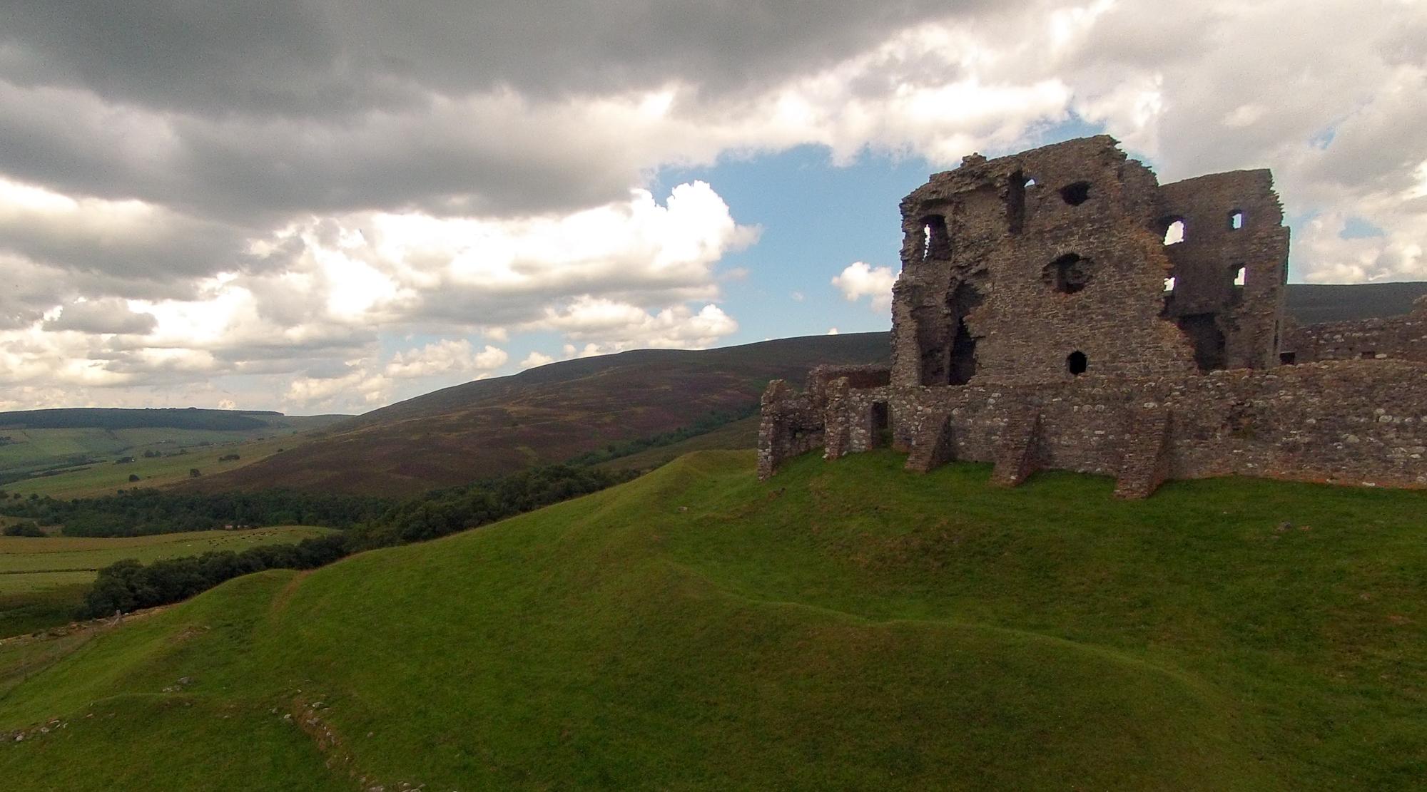 Scotland_2013_013
