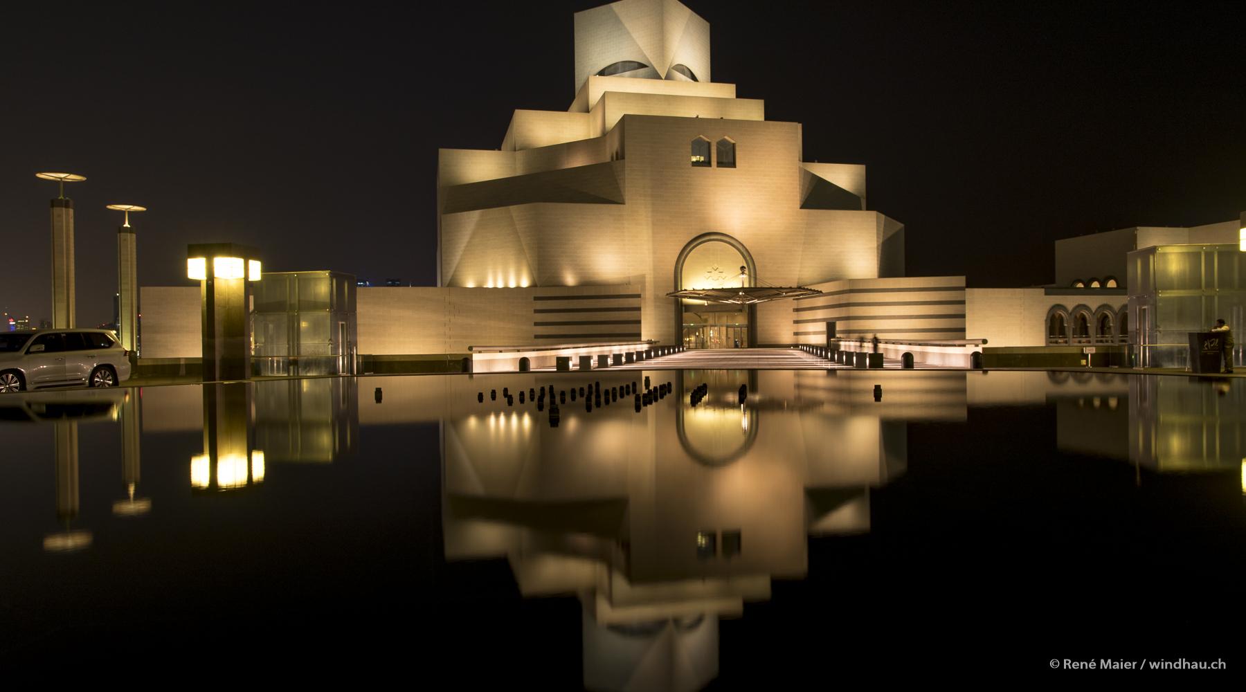 Doha_2018_044