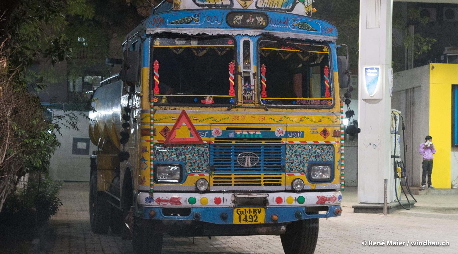 Indien_2016_085